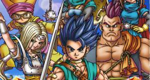 Dragon Quest VI: neuer iOS-Ableger der beliebten RPG-Reihe unter der Lupe