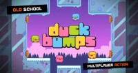 duck-bumps-ios-multiplayer-game