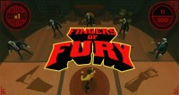 fingers-of-fury-ios