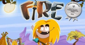 fire-unghs-quest-ipad-puzzle-adventure