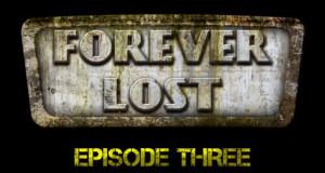 """Forever Lost: Episode 3"" ist der finale Teil des beliebten Point-and-Click-Adventures"