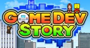"""""""Game Dev Story"""" & Co: Kairosoft senkt die Preise von 4 kultigen Simulationen"""