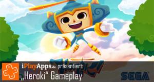 heroki-ios-gameplay-video