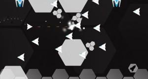 Hex Brutal: ein brutal schweres Arcade-Game von Appsolute Games