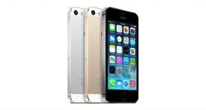 iPhone 5S heute bei ebay zum Schnäppchenpreis