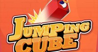 jumping-cube-ios-endless-jumper