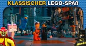 Herr der Ringe, Harry Potter & Movie: 4 tolle Lego-Spiele auf je 0,99€ reduziert