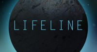 lifeline-ios