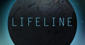 Lifeline: alle 3 Text-Adventures für 99 Cent im Angebot