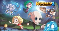 nosferatu-2-run-from-the-sun-ios-endless-runner