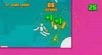 popping-sports-ios