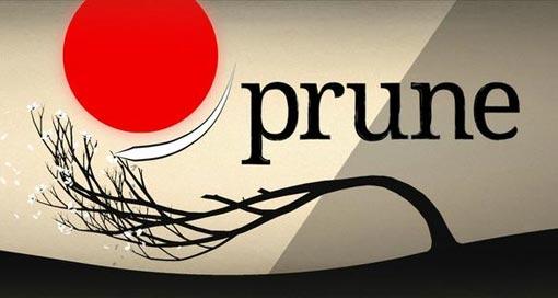 prune-ios-zen-puzzle
