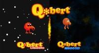 qbert-rebooted