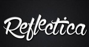 Reflectica: Laser umlenken als fummeliges Puzzlespiel