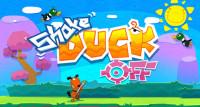 shake-duck-off-iphone-ipad-moorhuhn-jagd