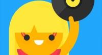 songpop-2-ios-musik-quiz