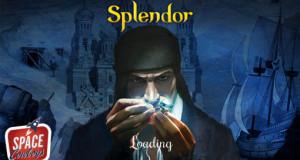 Splendor: beliebtes Strategie-Kartenspiel als iOS-Version mit kleinen Schwächen