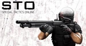 """Online-Strategiespiel """"[STO] Special Tactics Online"""": SWAT-Einsätze mit taktischer Tiefe"""