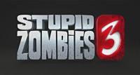 stupid-zombies-3-iphone-ipad
