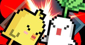 TapMon Battle: eigentlich sinnlos, aber doch irgendwie spaßig