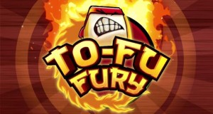 To-Fu Fury: gelungener Puzzle-Plattformer von Amazon Game Studios