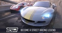 top-speed-ios-drag-racer