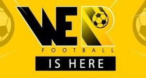 We R Football: der Fußball-Manager zum Mitmachen