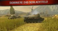 world-of-tanks-blitz-update-11
