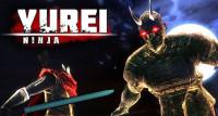 yurei-ninja-ios-endless-runner