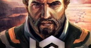 Age of Defenders: Echtzeit-Strategiespiel mit Einzel- und Mehrspieler-Modus neu für iPad