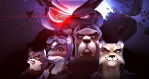 Apocalypse Meow: beeindruckender Arcade-Shooter mit dem besten Freund des Menschen