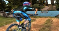 bike-dash-downhill-endless-racer