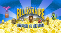 bitcoin-billionaire-iphone-ipad-update-2