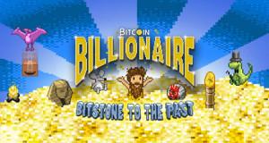 """""""Bitcoin Billionaire"""" verdreifacht seinen Umfang dank neuem Update"""