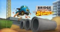 bridge-constructor-stunts-headup-gamescom-lineup