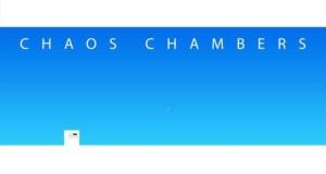 """""""Chaos Chambers"""" von Appsolute Games: weiß gut, schwarz nicht"""