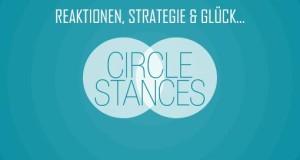 Circlestances: kostenloses Arcade-Game von deutschem Indie-Entwickler erfordert gute Reaktionen