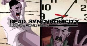 Dead Synchronicity: klassisches Adventure von Daedalic Entertainment neu für iPad