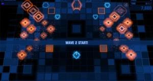 Devastator: neuer Arcade-Shooter von Radiangames kommt nächsten Monat