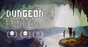 """Dungeon of the Endless"" erstmals für lau aufs iPad laden"