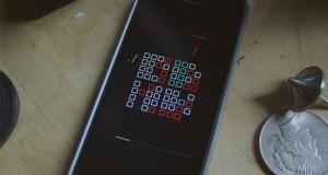 """Eakout: neues Multiplayer-Game für iPhone erinnert an """"Pong"""" und """"Breakout"""""""