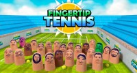 fingertip-tennis-iphone-ipad
