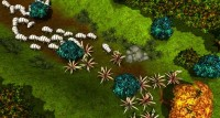 forest-spirit-ios-tower-defense