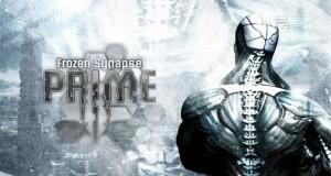 Frozen Synapse Prime: rundenbasiertes Strategiespiel mit taktischem Tiefgang
