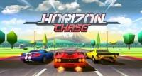 horizon-chase-world-tour-ios-arade-rennspiel