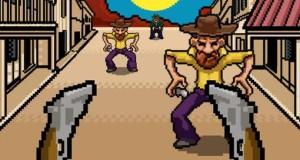 """Highscore-Spiel """"I Shot the Sheriff"""": Oups, ich habe den Sheriff erschossen…"""