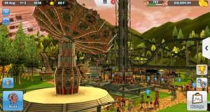 Ein Zehner zum Wochenende: unsere Spiele-Empfehlungen für die freien Tage