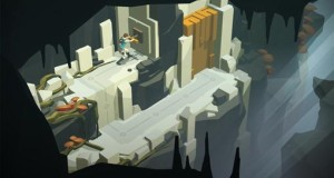 Ein Zehner zum Wochenende: unsere Spiele-Empfehlungen für iPhone & iPad