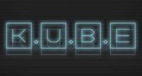 kube-ios