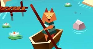 Magic River: eine Bootsfahrt, die ist… schwierig